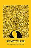 Storyteller: 100 Poem Letters - Morgan Harper Nichols