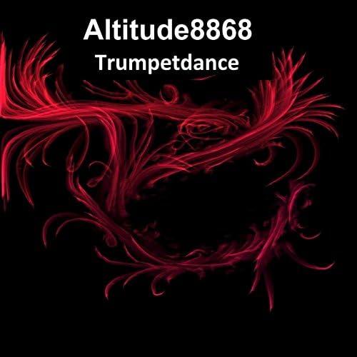 Altitude8868