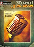 Vocal Jazz (Low Voice)