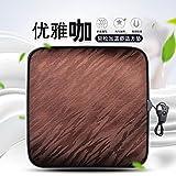 catalogo your new look cuscino riscaldante