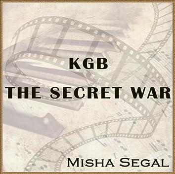 Kgb - The Secret War