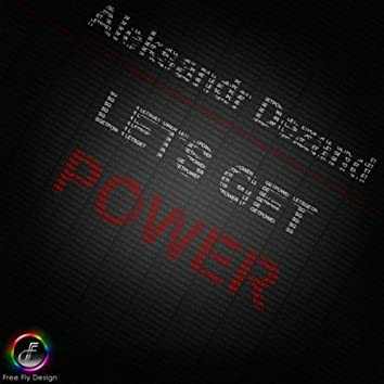 Let's Get Power