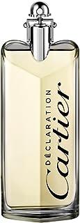 Cartier - Perfume para hombre - 30 ml