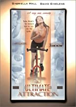 Best the click ultimate attraction Reviews