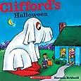 Children's Halloween Books