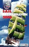 Sail Bremerhaven 20 - www.hafentipp.de, Tipps für Segler