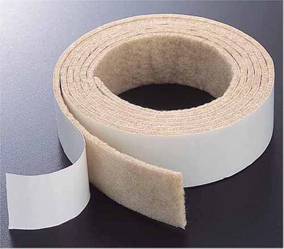 メディカル目指す私たち自身seiei 床のキズ防止テープ