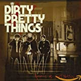 Romance at Short Notice von Dirty Pretty Things