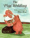 The Pigs' Wedding