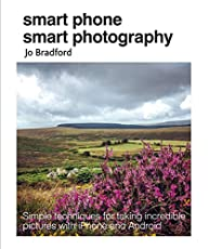 Image of Smart Phone Smart. Brand catalog list of CICO Books.