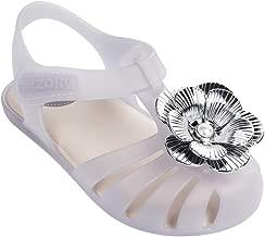 Zaxy Flower BB Women's Sandals
