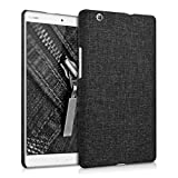 kwmobile Hard Case Compatible with Huawei MediaPad M3 8.4 -