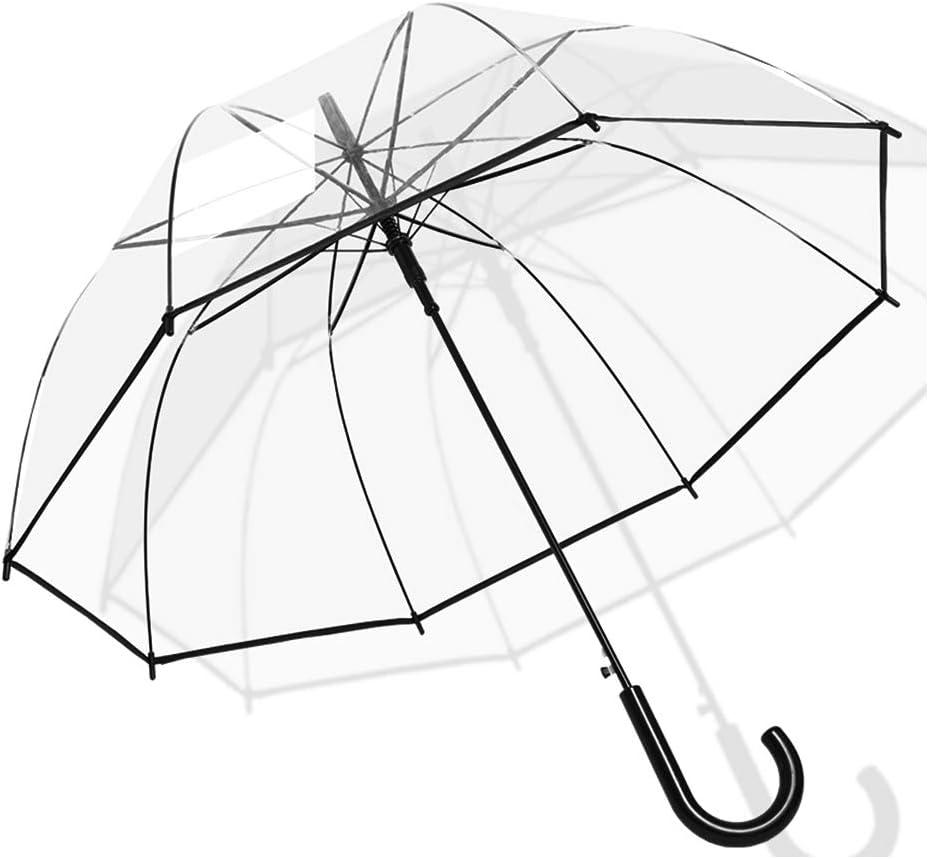 Top 10 Coolest Umbrellas You'll Ever See