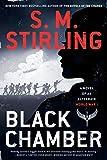 Black Chamber (A Novel of an Alternate World War Book 1) (English Edition)