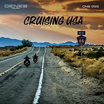 Cruising USA
