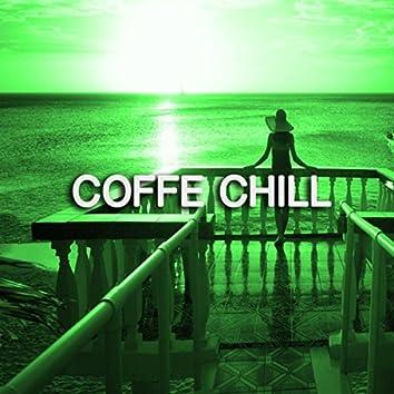 Coffe Chill