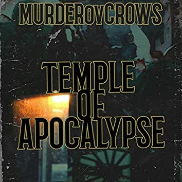 TEMPLE OF APOCALYPSE