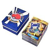 Cartes Pokémon, Carte de jeu Pokémon, Carte Bataille Pokémon, Carte de jeu Pokémon Team Up, Carte Bataille...