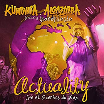 Actuality (Live)