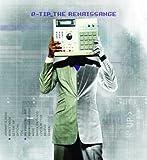 Songtexte von Q‐Tip - The Renaissance