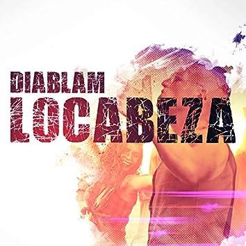 Locabeza