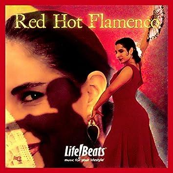 Red Hot Flamenco