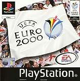 EA PlayStation: Giochi, console e accessori