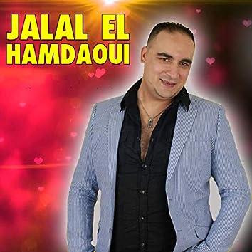 Jay Ala Aawdou