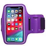 Cbus Wireless Armband Case Compatible with Apple iPhone...
