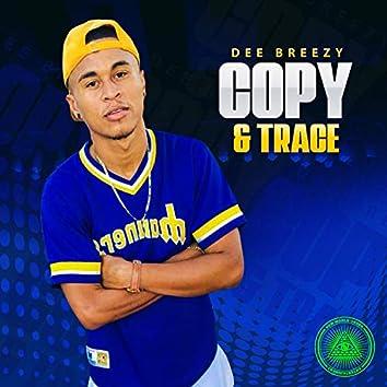 Copy & Trace
