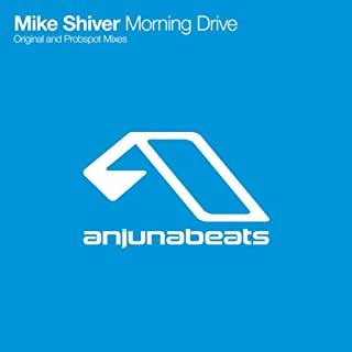 Best mike shiver morning drive Reviews