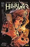 John Constantine - Hellblazer: Bd. 1 (von 2)