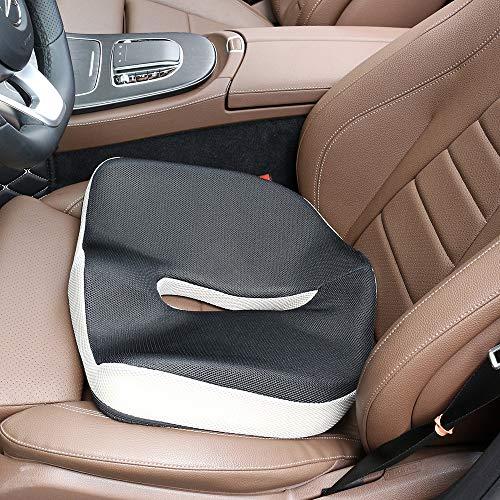 Best op automotive seat cover accessories list 2020 - Top Pick