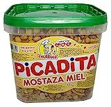 Picadita most.miel bote 1,5 kilos