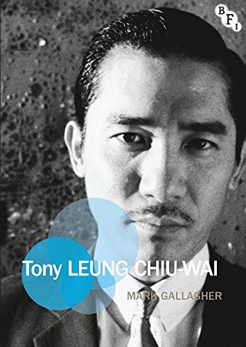 Tony Leung Chiu-Wai (Film Stars)