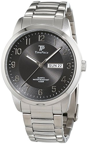 Time Piece TPGS-30308-22M