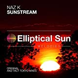 Sunstream (TACT TOKYO Remix)