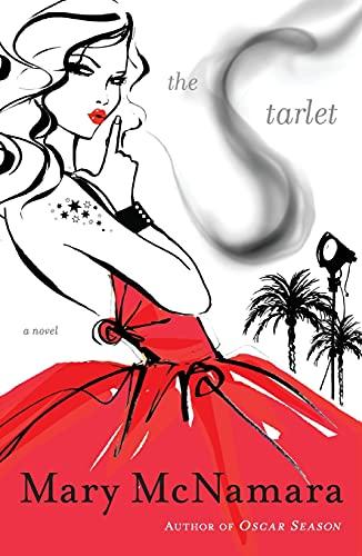 Image of The Starlet: A Novel