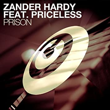 Prison (feat. Priceless)