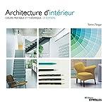 Architecture d'intérieur - Cours pratique et théorique de Tomris Tangaz