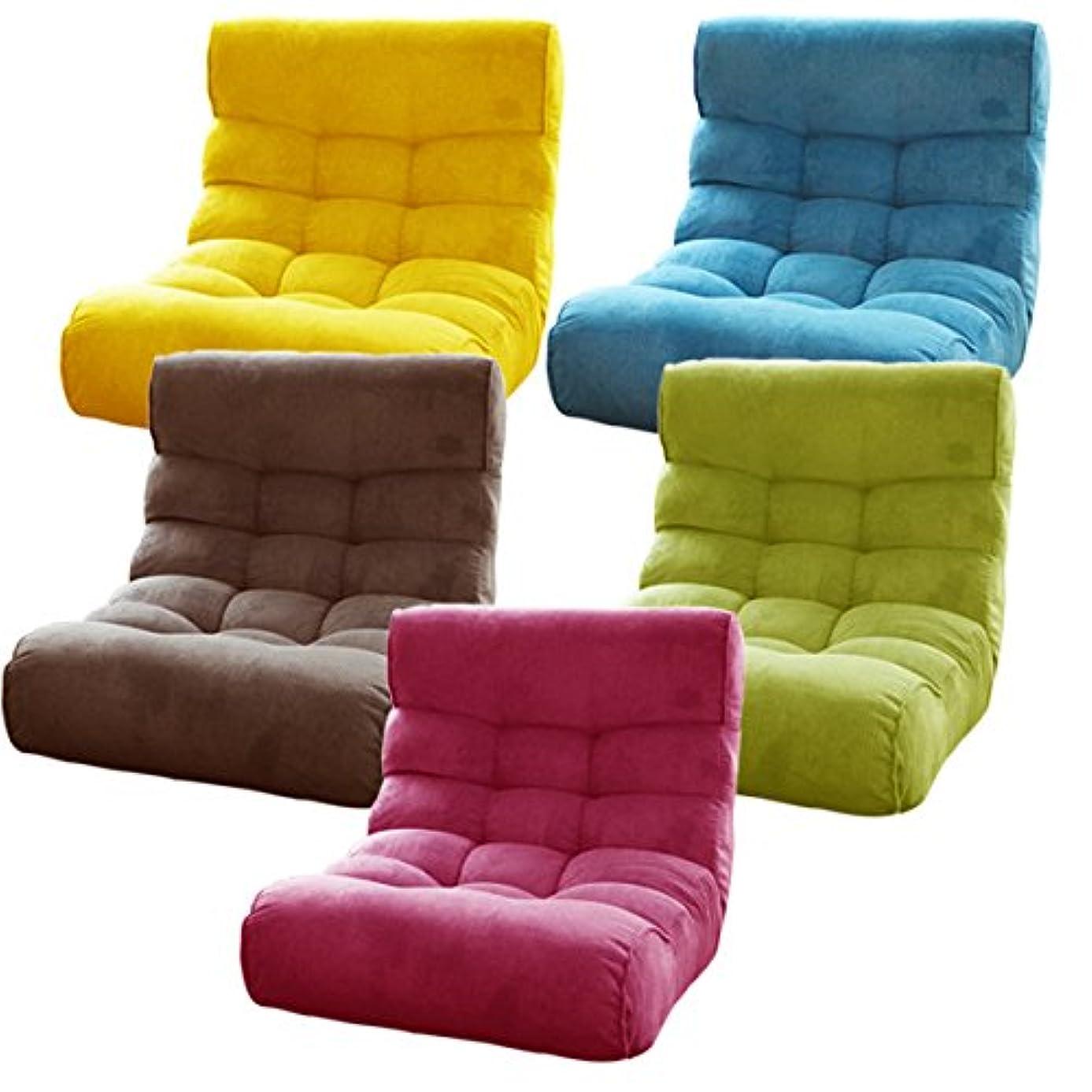 逆メアリアンジョーンズ船形ソファみたいな座椅子 Piglet Big 2nd Corduroy (ピグレット ビッグセカンドコーデュロイ) (ダークブラウン)