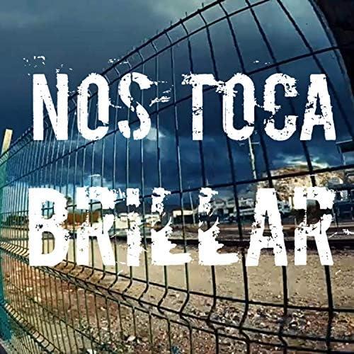 8A TRC feat. Rodrigo Olvera