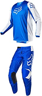 Best mx pants and jersey combo Reviews