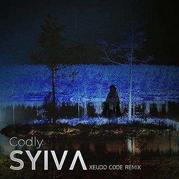 SYlVΛ (Xeudo Code Remix)
