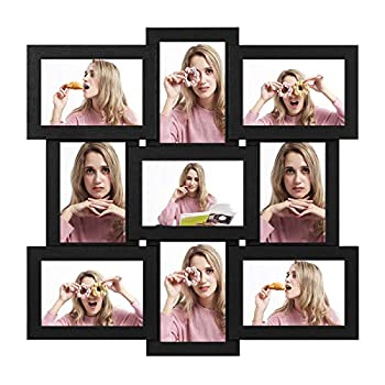 Best multi frame picture frame Reviews