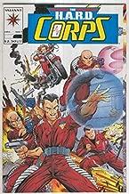 Marvel Comics; Spider Man; Vol. 1, No.369, November 1992; Stan Lee Presents