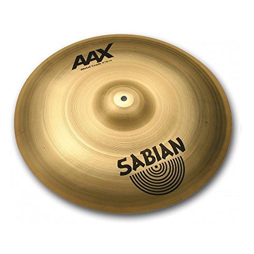 Sabian 21609XB AAX