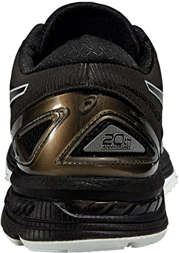 Zapatillass GEL-DS TRAINER 20 BLACK 15/16 Asics 9 (US) BLACK