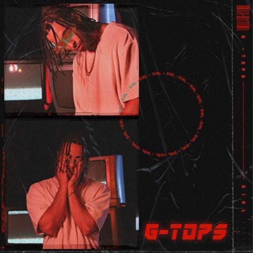 G-Tops