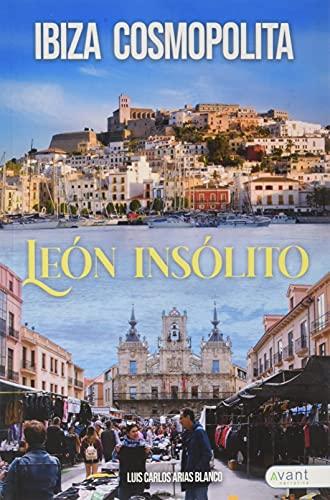 Ibiza cosmopolita: León insólito